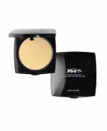 phan trang diem mira press powder