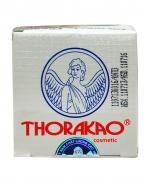 thrakao